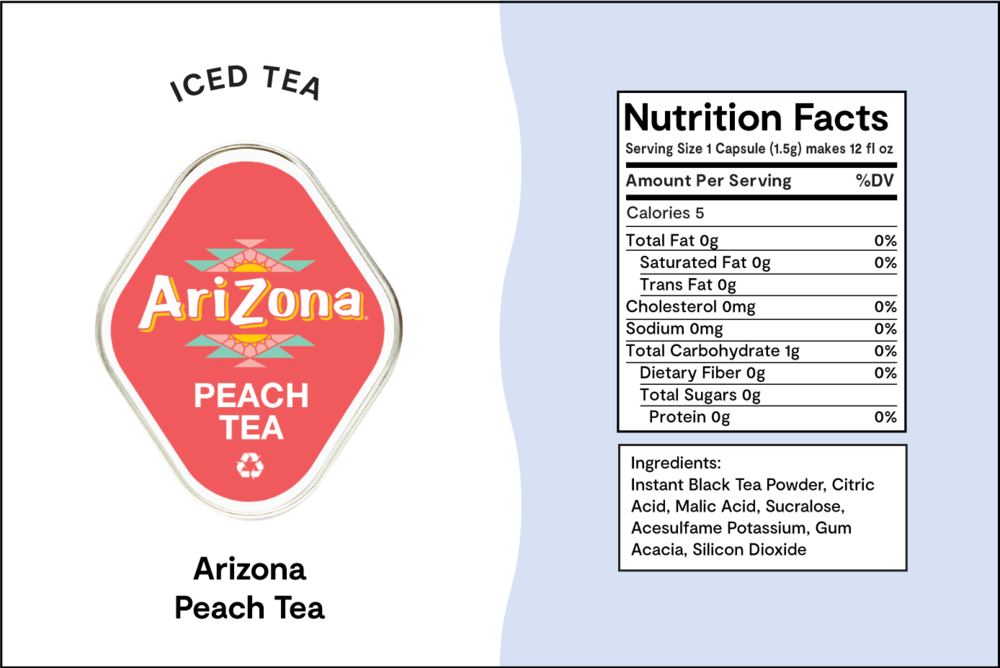 Peach Tea@3x.png