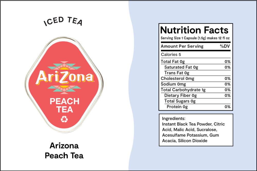 Peach Tea@3x.png