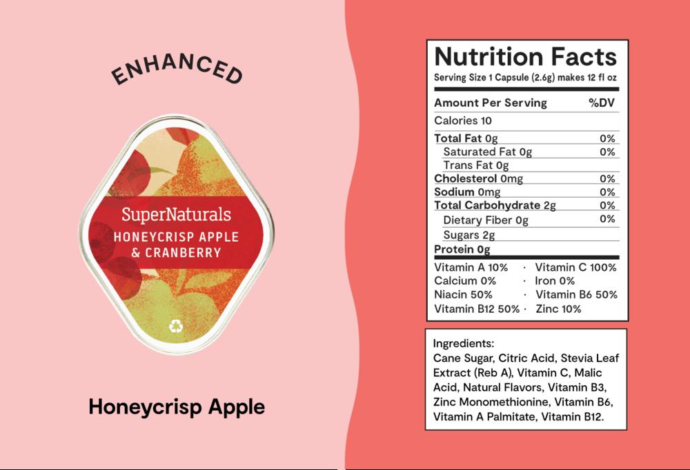 Honeycrisp Apple@3x.png