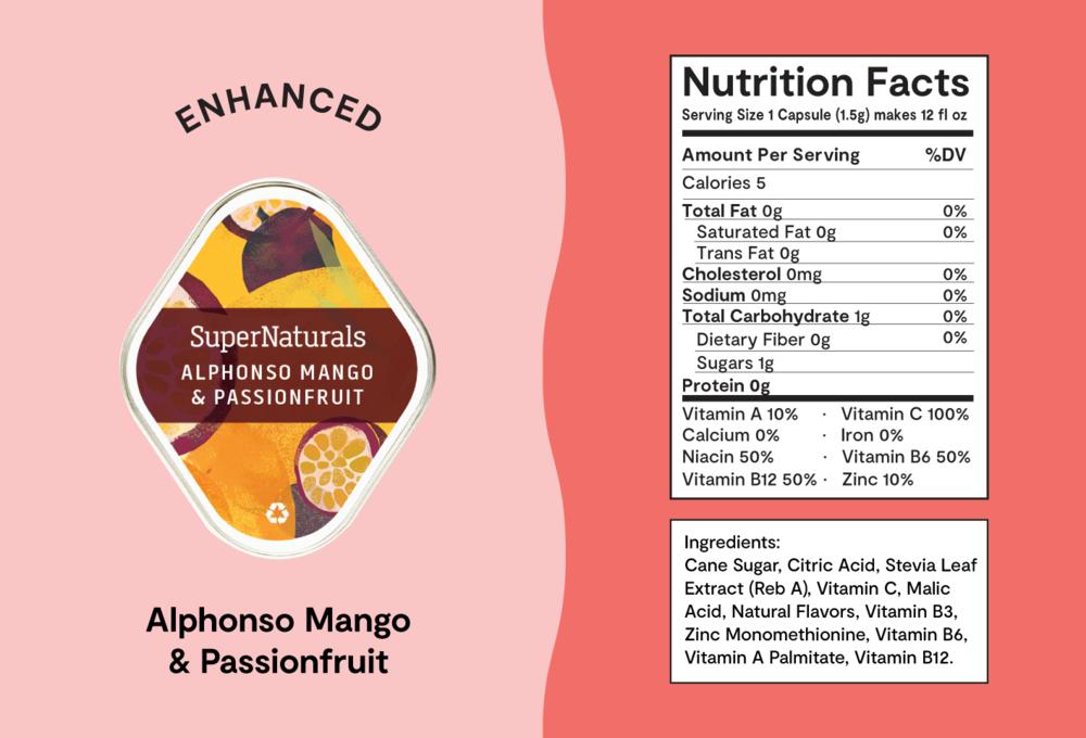 Mango & Passionfruit@3x.png
