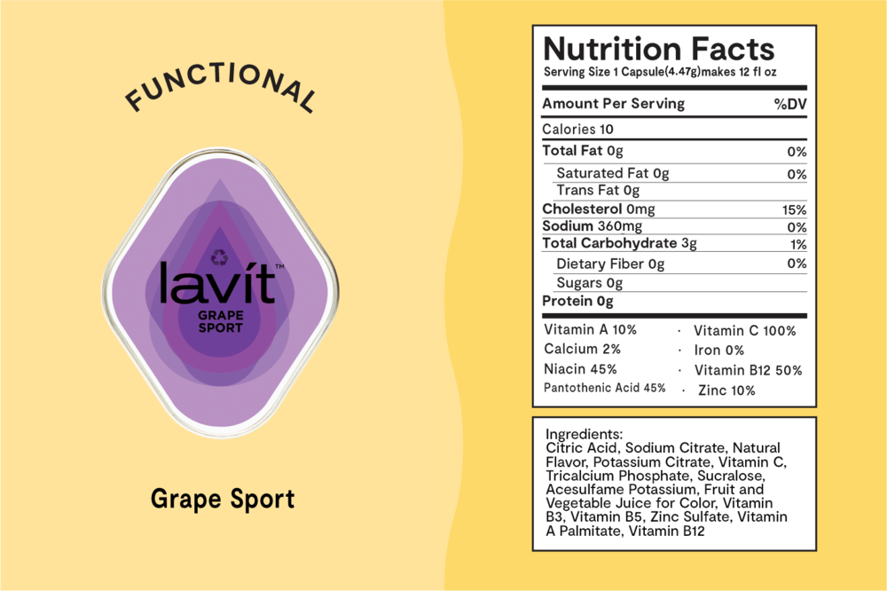Grape Sport@3x.png