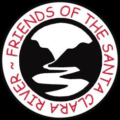FSCR_logo copy.png