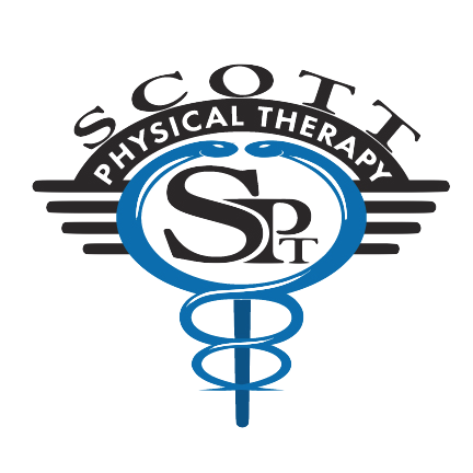 Scott Physical Therapy