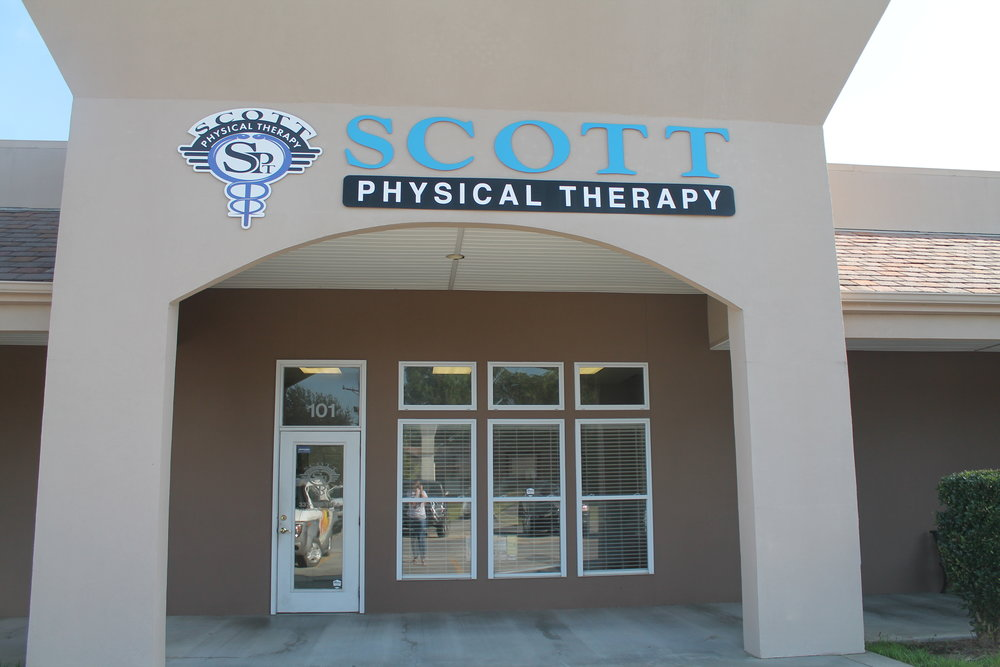 scott physcal therapy.jpg