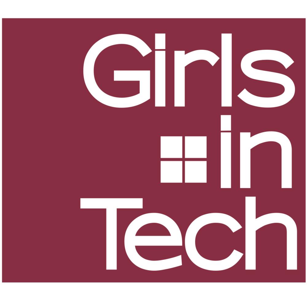 Girls-In-Tech-Non-Profit-Career-Fair-Sponsor.png