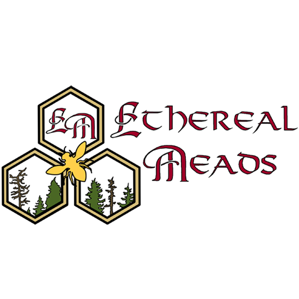 ethereal-meads.png