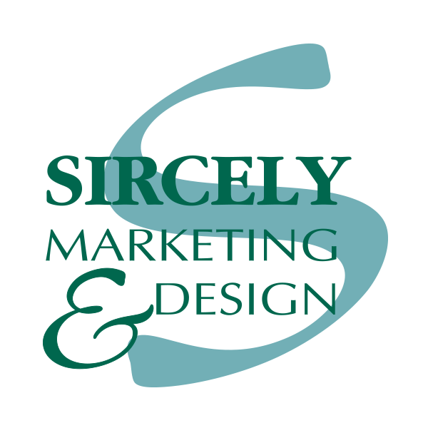 sircely-design.png