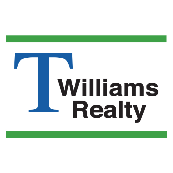 t-williams-realty.jpg