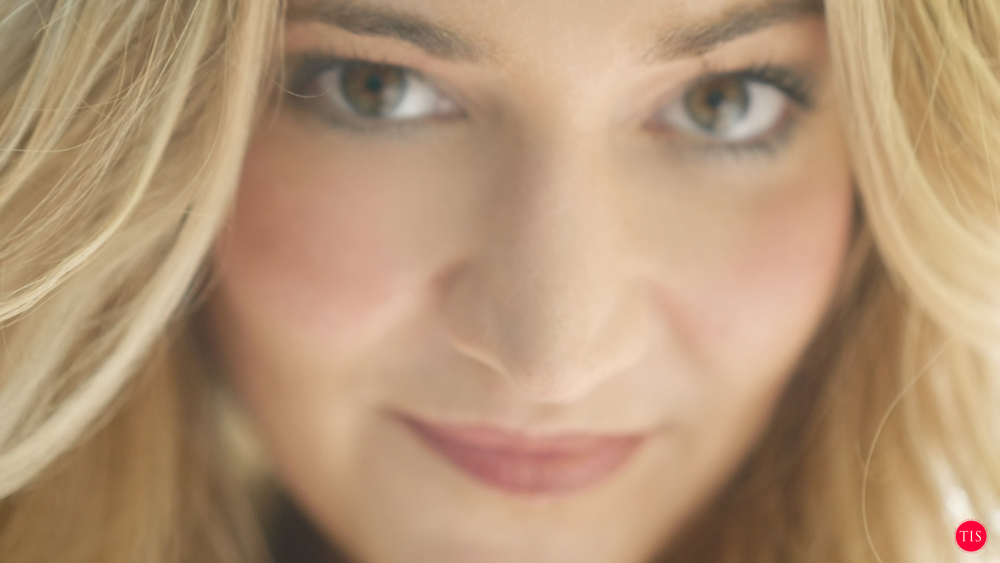 Jennifer Maring