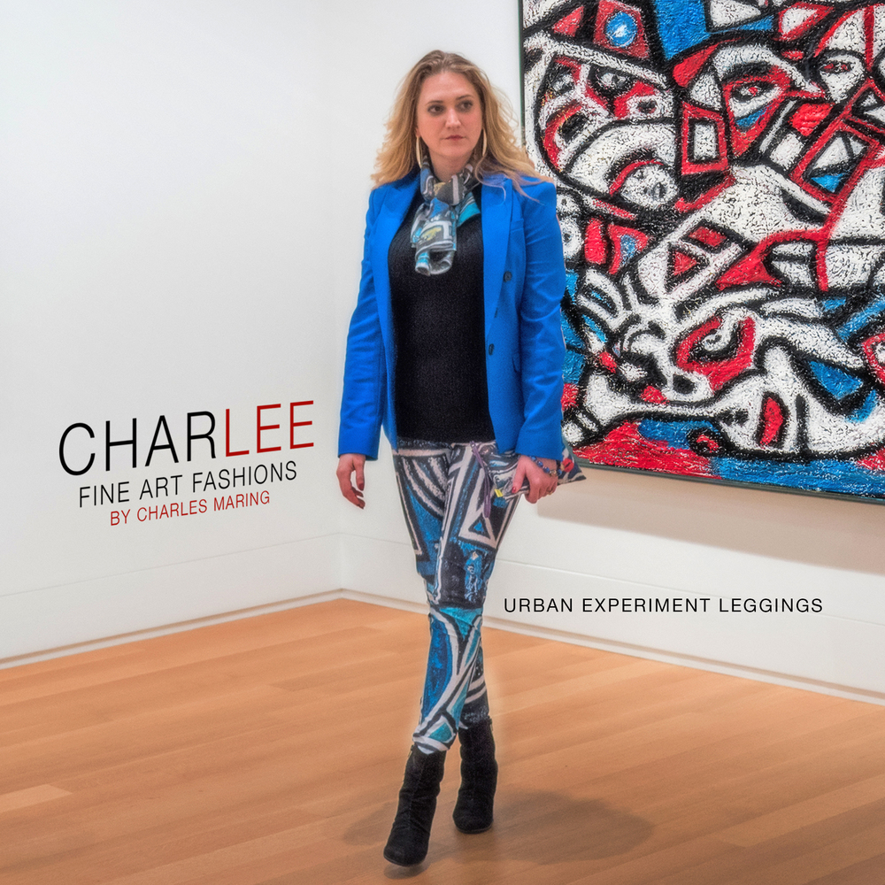 Urban Experiment Leggings by Charlee.jpg