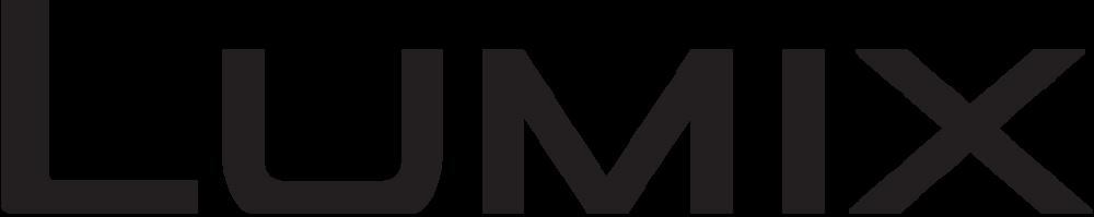 lumix-logo.png