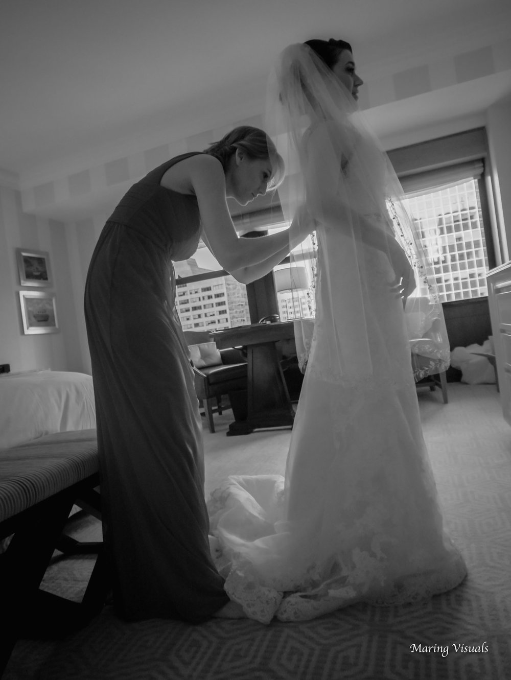 Lotte New York Palace Wedding 00154.jpg