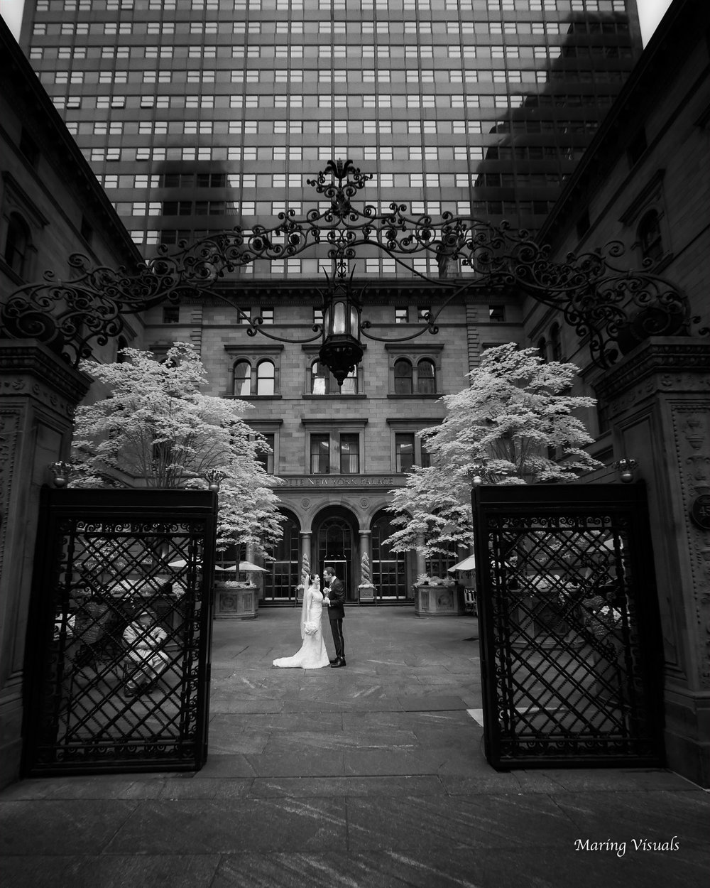 Lotte New York Palace Wedding 00192.jpg
