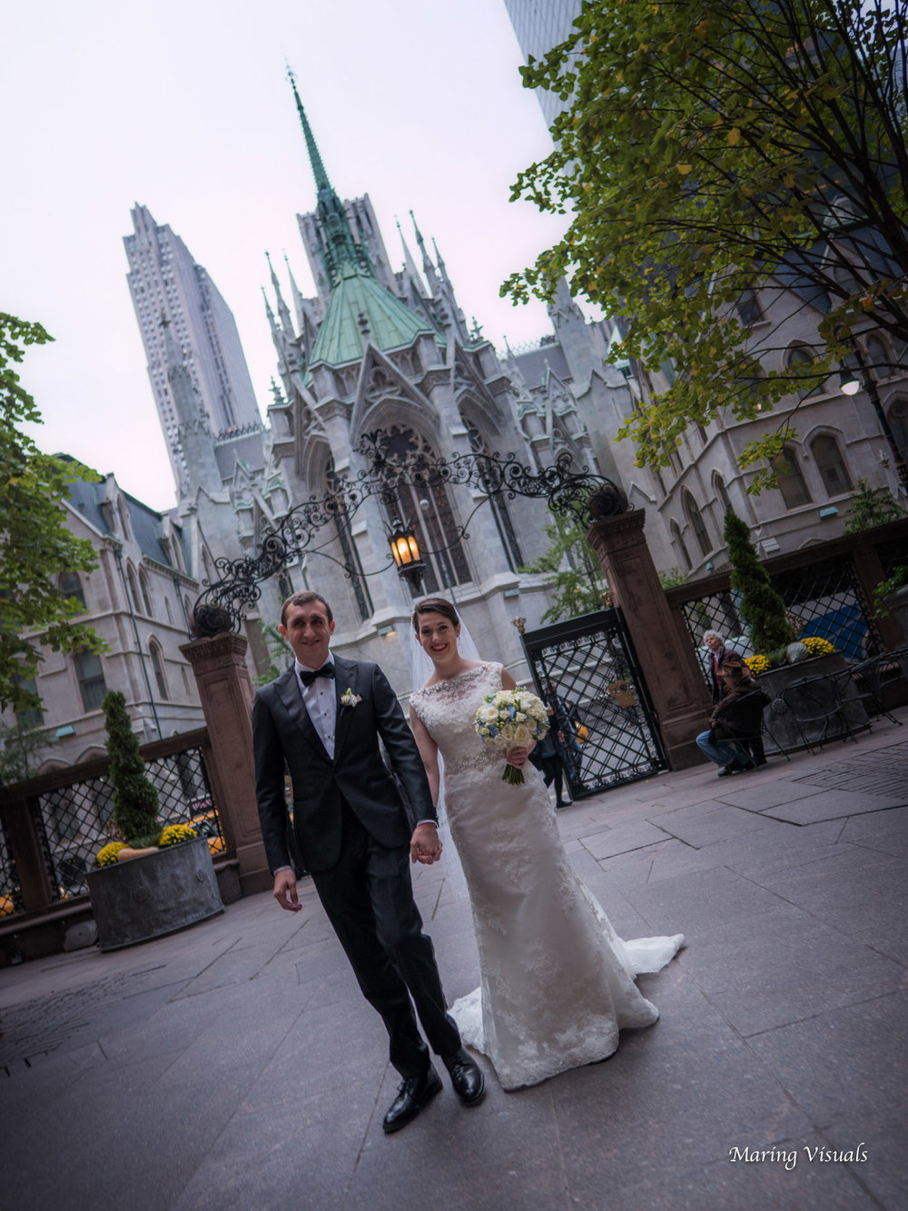 Lotte New York Palace Wedding 00193.jpg