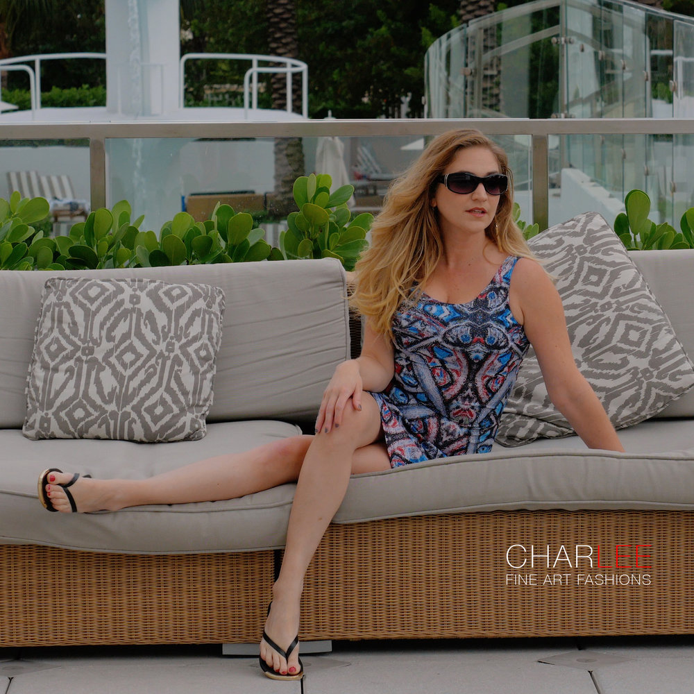 Charlee Shears Bodycon Dress Lumix GX85-4.jpg