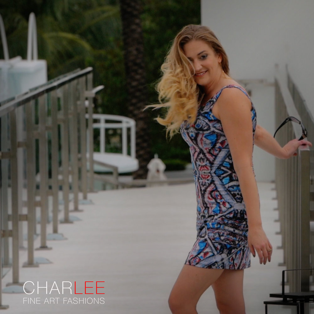 Charlee Shears Bodycon Dress Lumix GX85-11.jpg