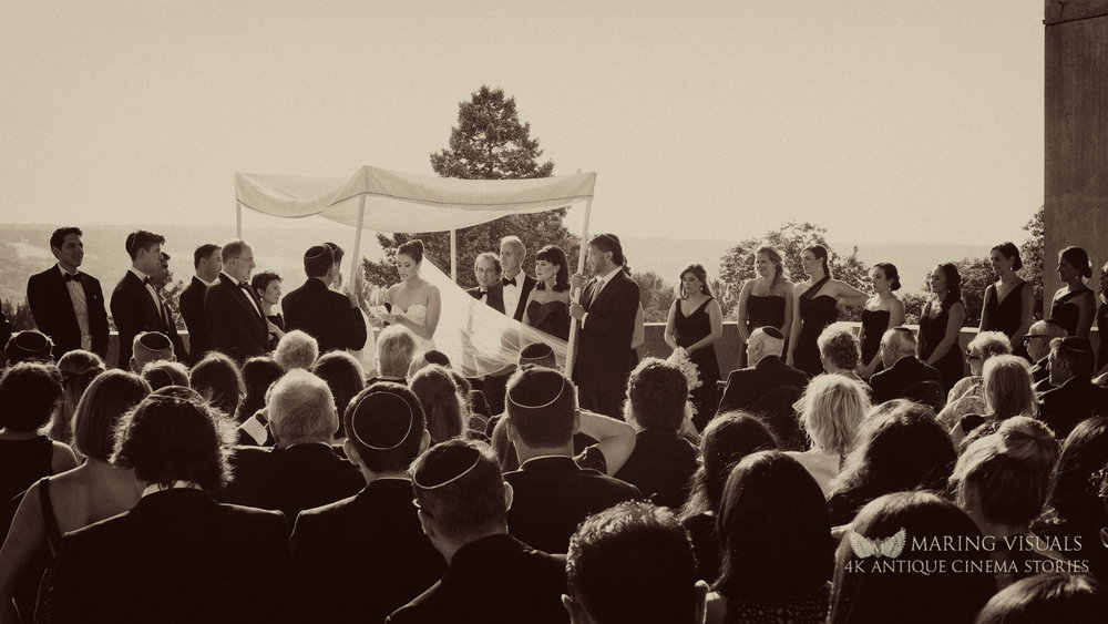 Wedding at Cornell University 55.jpg