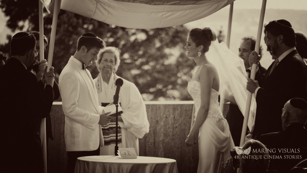 Wedding at Cornell University 58.jpg