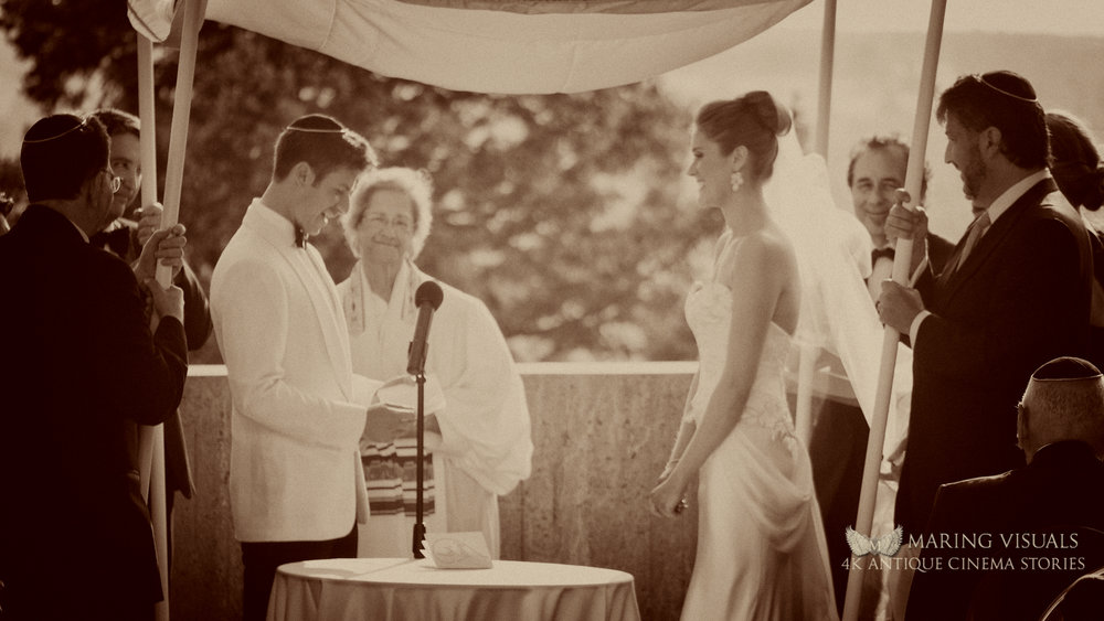 Wedding at Cornell University 60.jpg