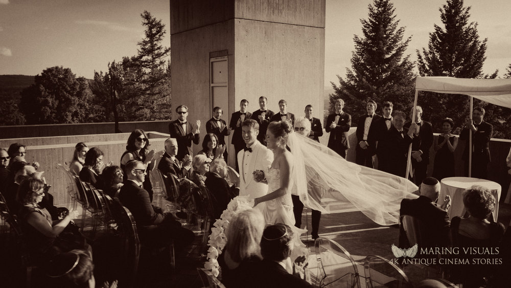 Wedding at Cornell University 67.jpg