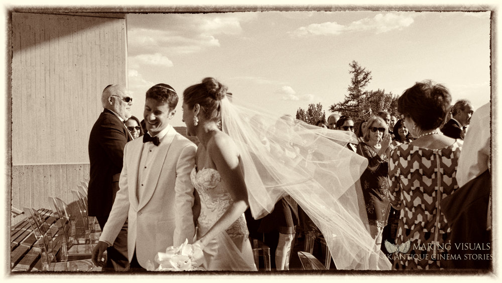 Wedding at Cornell University 69.jpg
