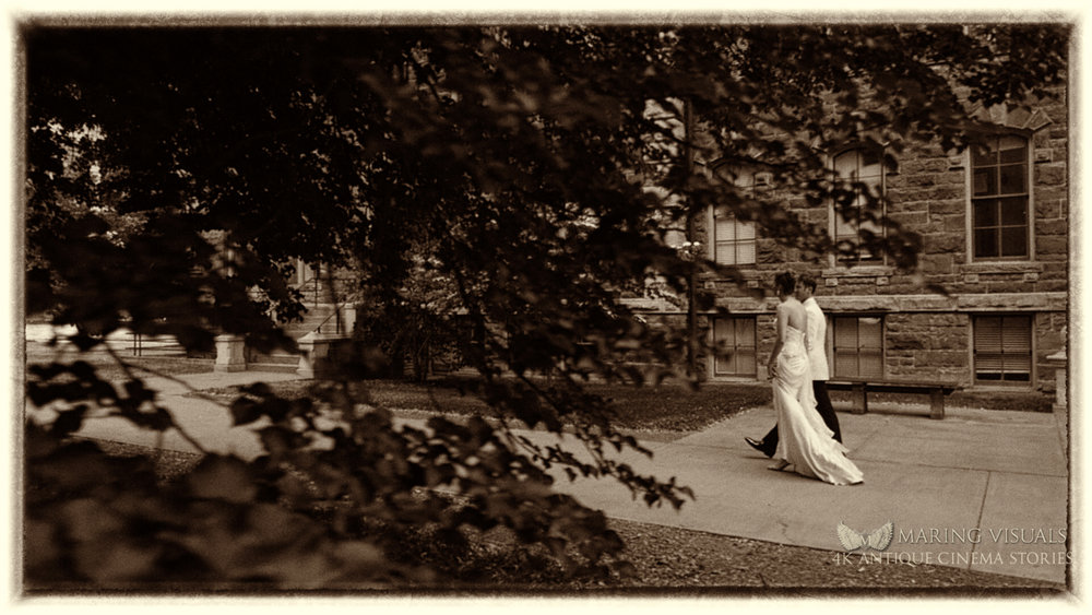 Wedding at Cornell University 72.jpg
