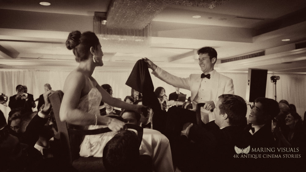 Wedding at Cornell University 85.jpg