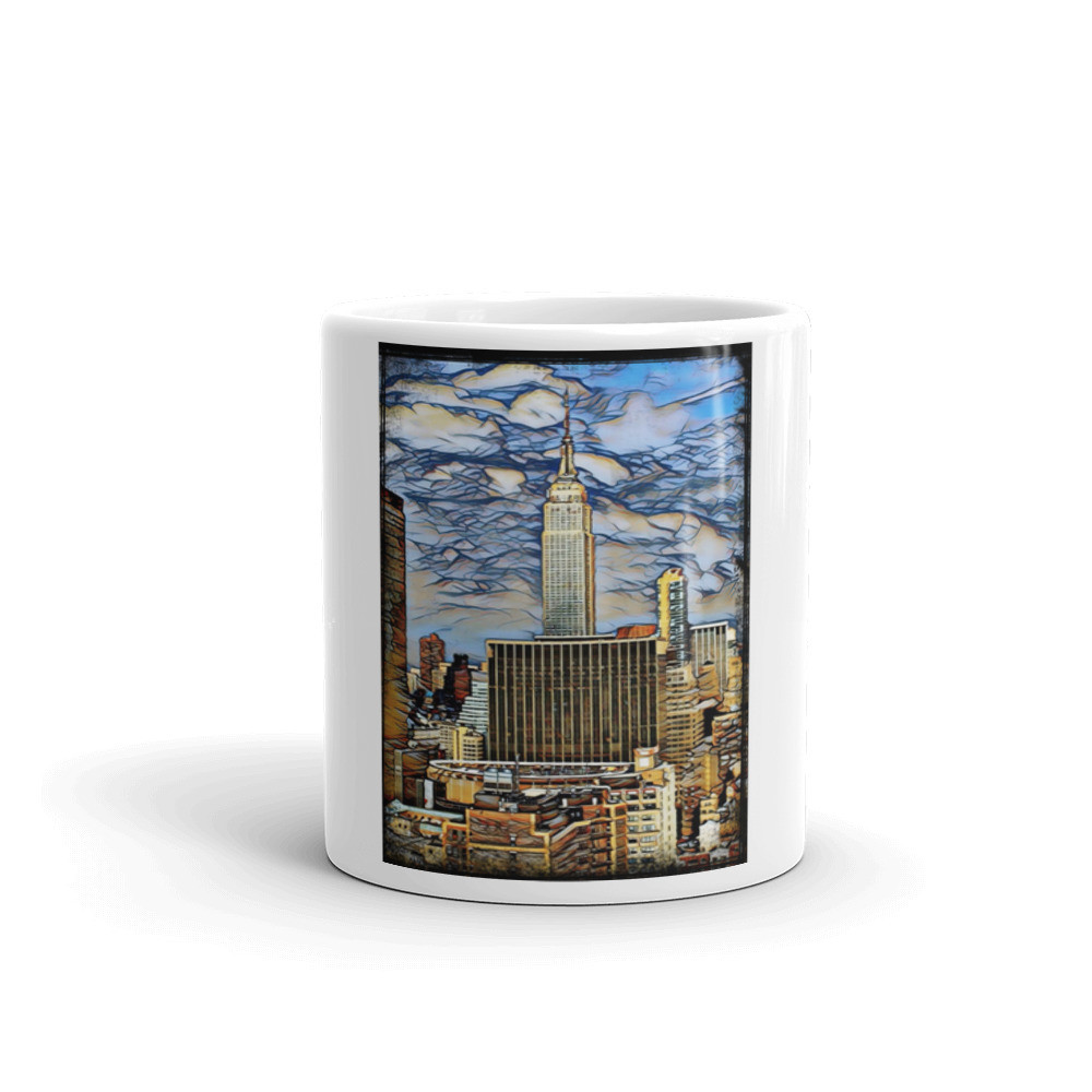 empire state mug.jpg