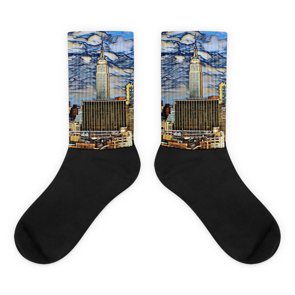 empire state socks.jpg