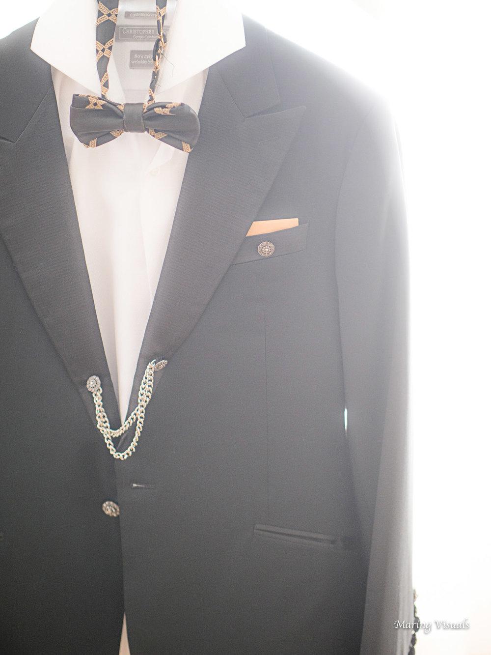 David Tutera Weddings by Maring Visuals 00477.jpg