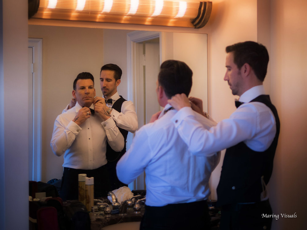 David Tutera Weddings by Maring Visuals 00489.jpg