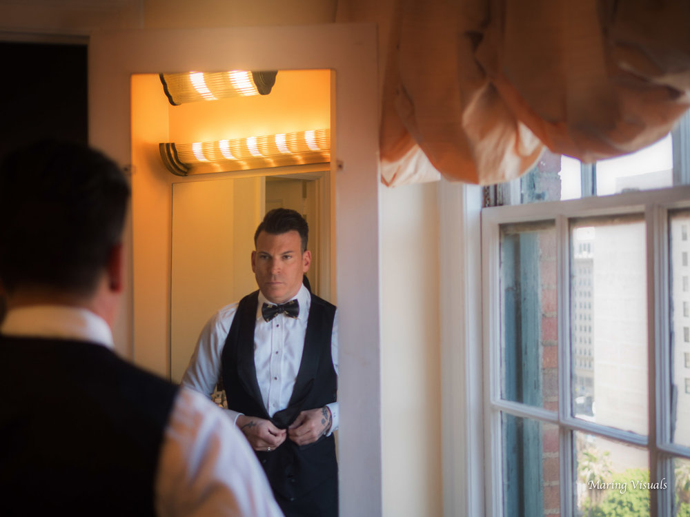 David Tutera Weddings by Maring Visuals 00490.jpg