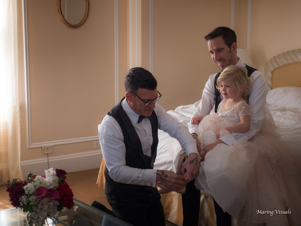 David Tutera Weddings by Maring Visuals 00493.jpg
