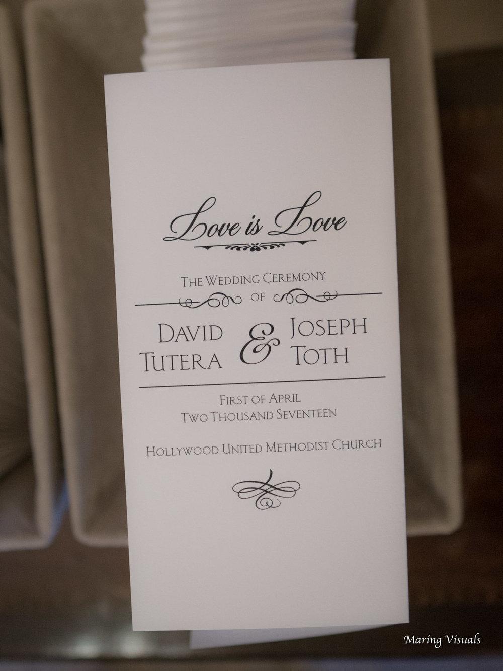 David Tutera Weddings by Maring Visuals 00513.jpg