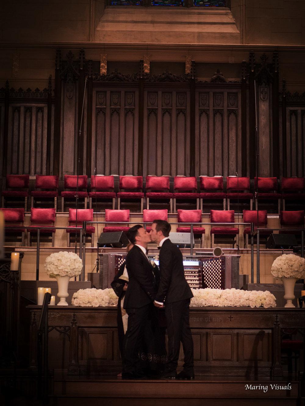 David Tutera Weddings by Maring Visuals 00535.jpg