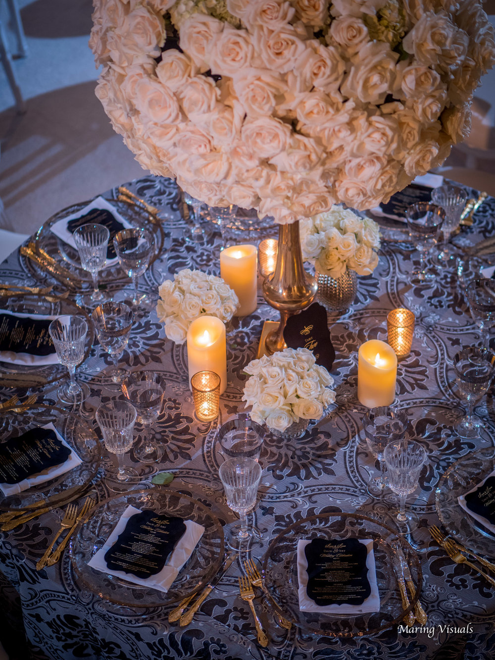 David Tutera Weddings by Maring Visuals 00543.jpg