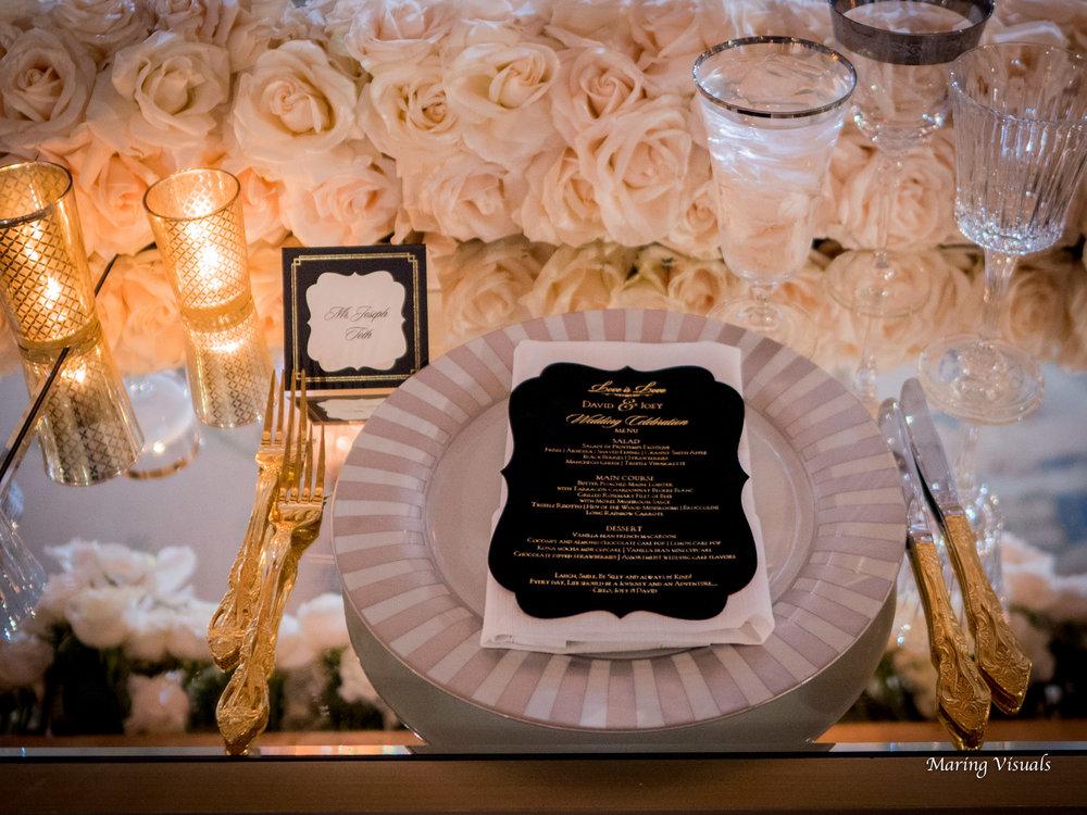 David Tutera Weddings by Maring Visuals 00547.jpg