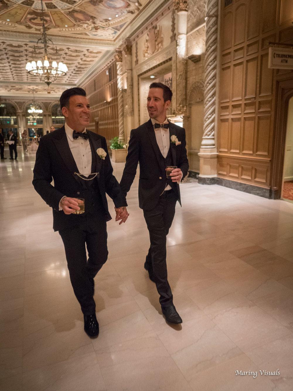 David Tutera Weddings by Maring Visuals 00551.jpg