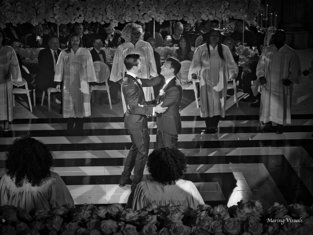 David Tutera Weddings by Maring Visuals 00559.jpg