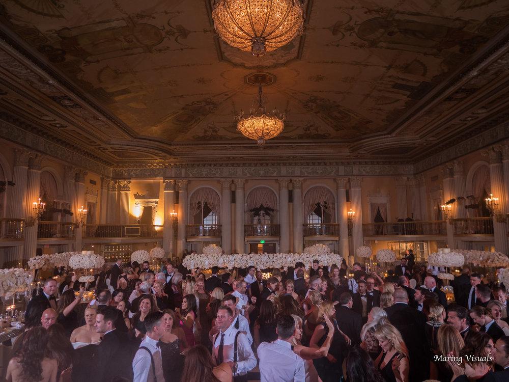 David Tutera Weddings by Maring Visuals 00579.jpg