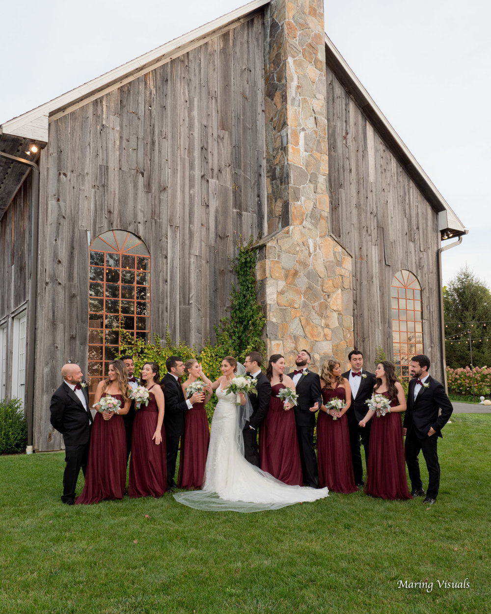Lion Rock Farm Wedding 00878.jpg