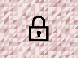 locked2.png