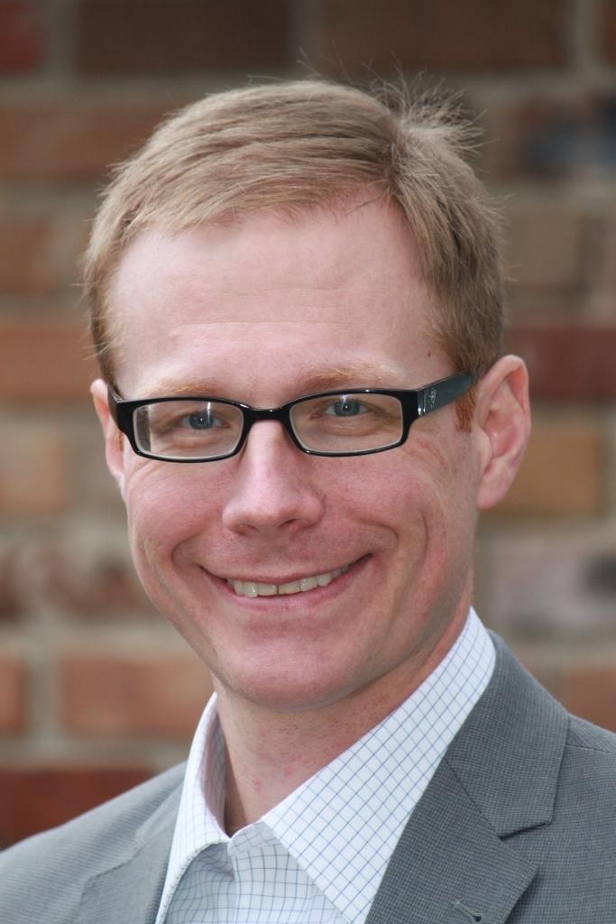 Matt O'Reilly pic.jpg