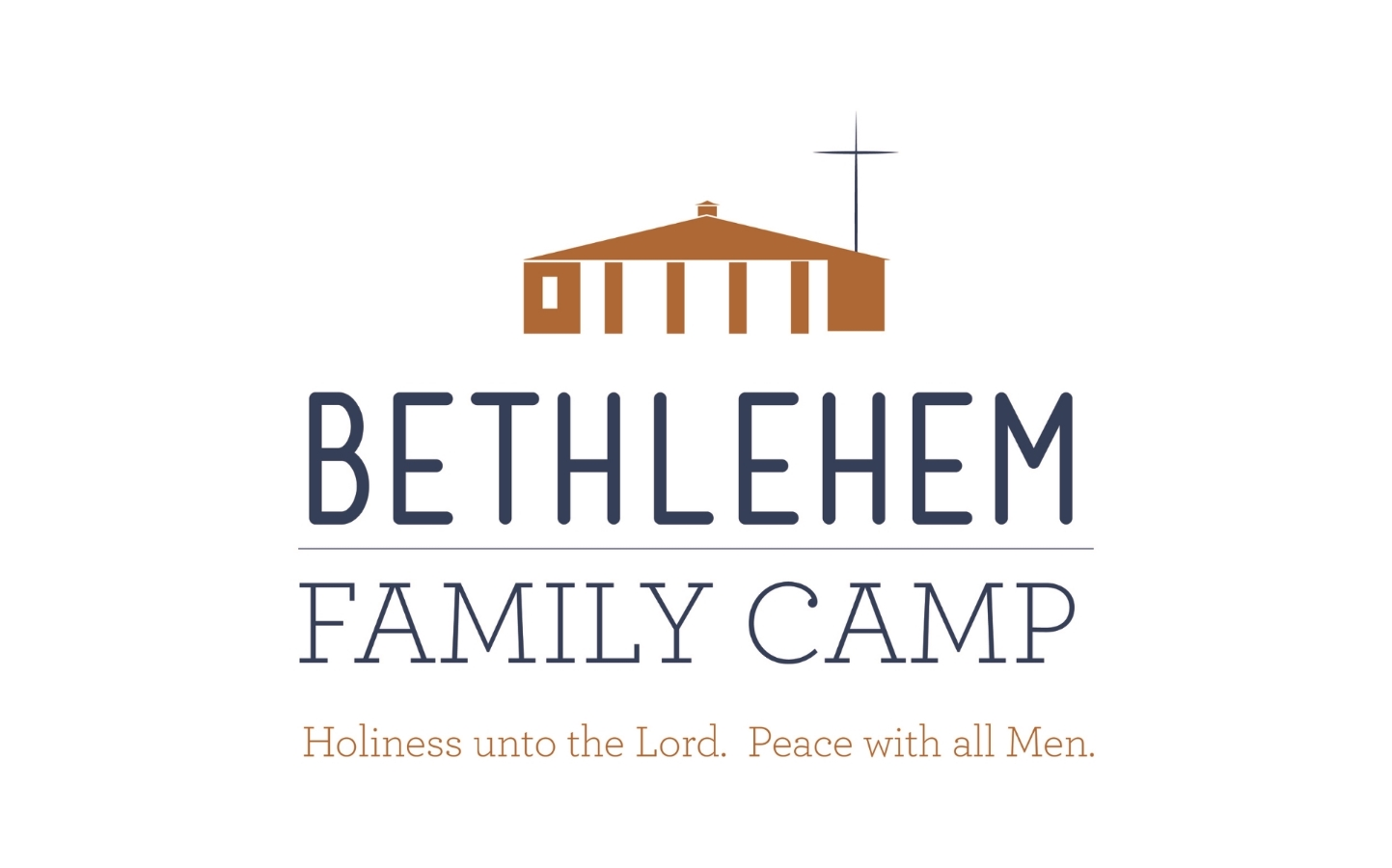 Bethlehem Family Camp