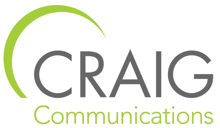 Craig Communications