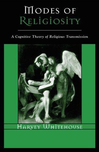 modes-of-religiosity.jpg