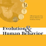 Task-Specific Effects of Ostracism on Imitative Fidelity in Early Childhood (PDF)    - Evolution and Human Behavior