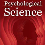In-Group Ostracism Increases High-Fidelity Imitation in Early Childhood    - Psychological Science