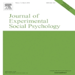 Happy to help? A systematic review and meta-analysis of the effects of performing acts of kindness on the well-being of the actor    - Journal of Experimental Social Psychology