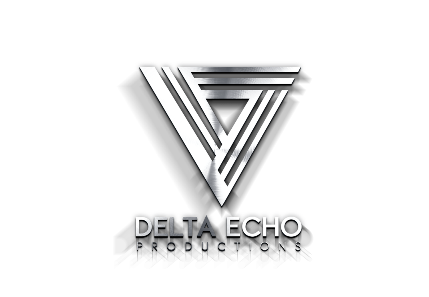 Delta Echo Productions